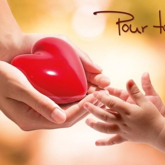Donnez moi un coeur!!!