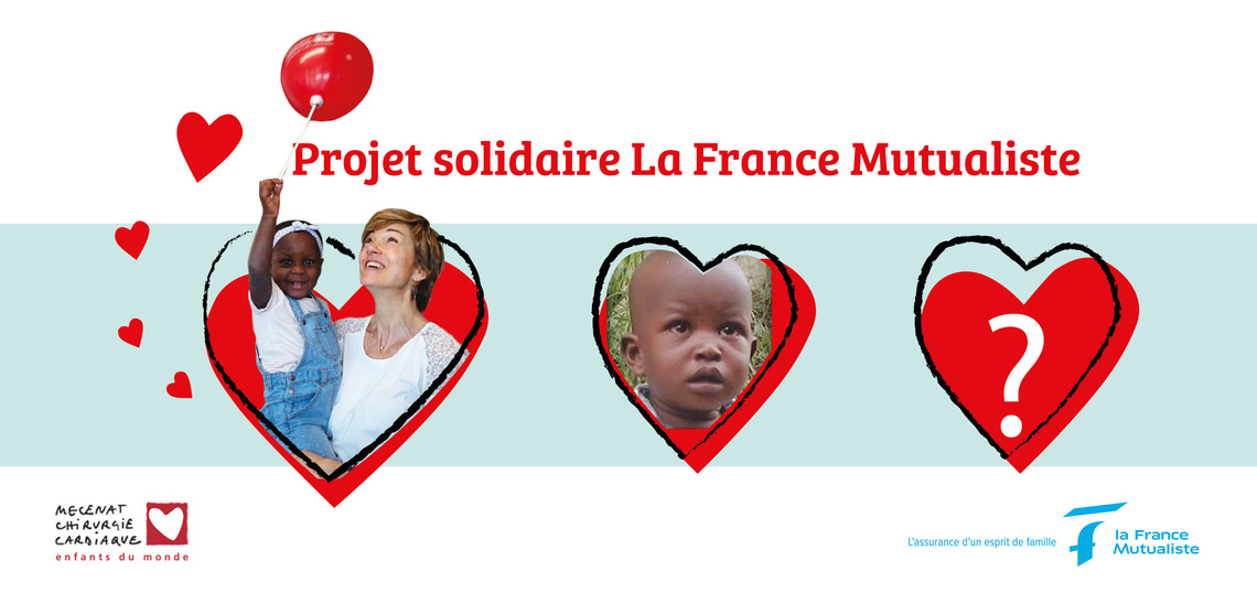 Bandeauprojetsolidaire mutualiste