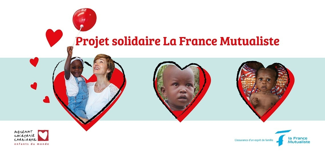 Bandeauprojetsolidairefrancemutualiste mcc 2019 ok