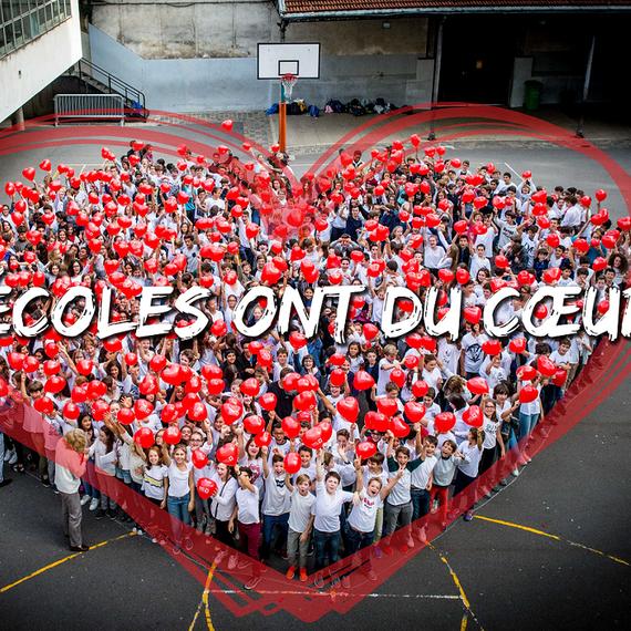 Ecolesducoeur2