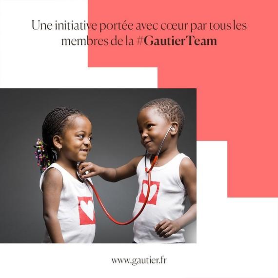 Gautieraducoeur
