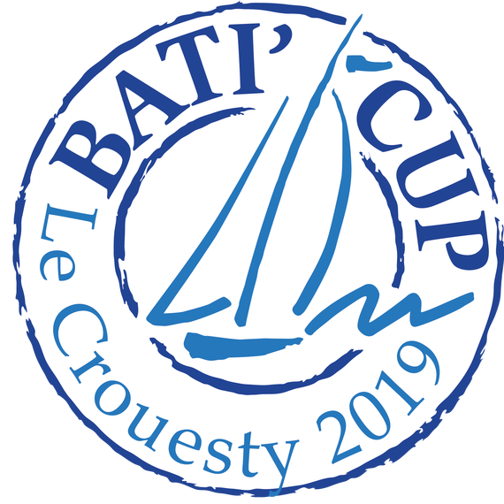 BATICUP 2019