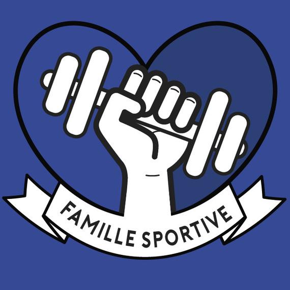 La cagnotte de la Famille Sportive