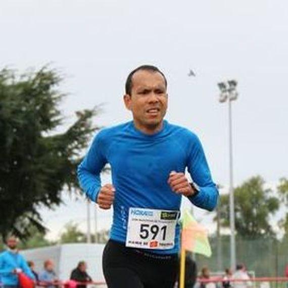 Je soutiens MECENAT CHIRURGIE CARDIAQUE au Schneider Marathon de Paris