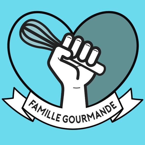 La cagnotte de la Famille Gourmande