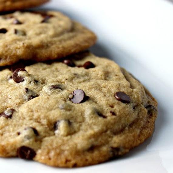 aXoma - Vente solidaire de cookies