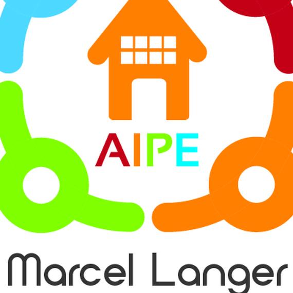 Cross école Marcel Langer