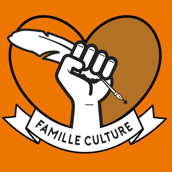 La cagnotte de la Famille Culture