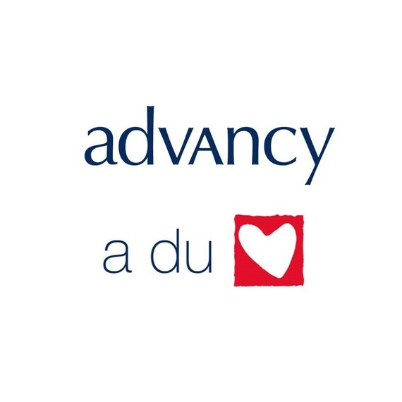 Advancy a du Coeur