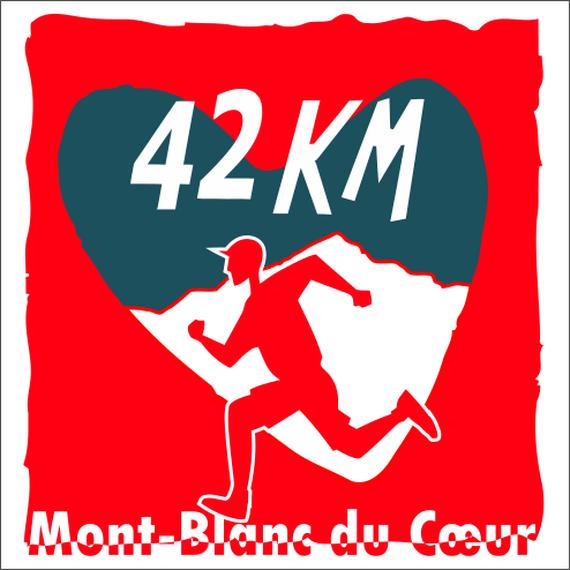 Mont-Blanc du Coeur