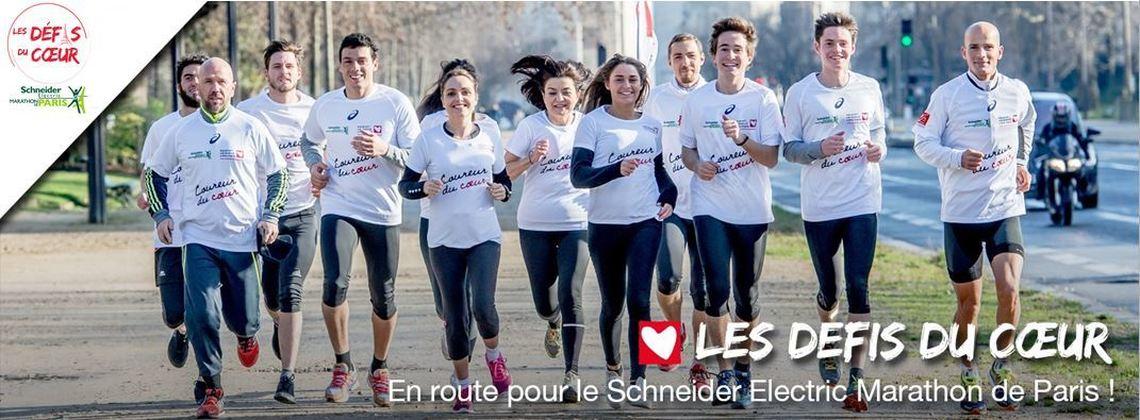 Banniere1marathonparis2016